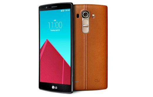 LG L4