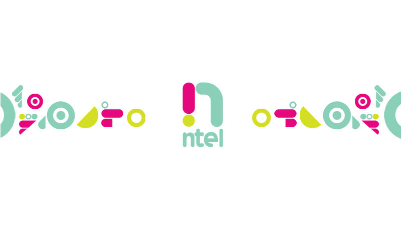 Image result for ntel