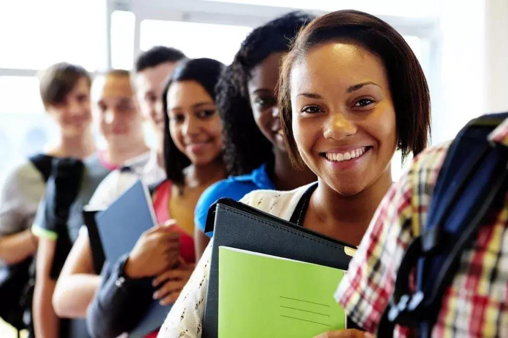 10 Most Profitable Courses In Nigeria