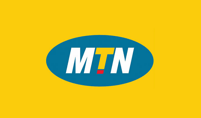 Cheap MTN Data Plans