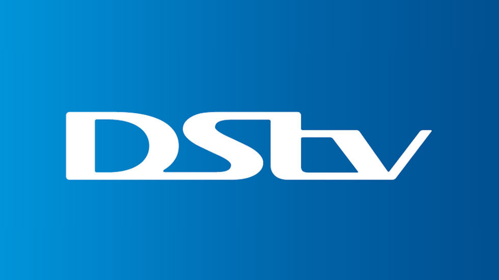 How To Pay For DSTV Subscription Online