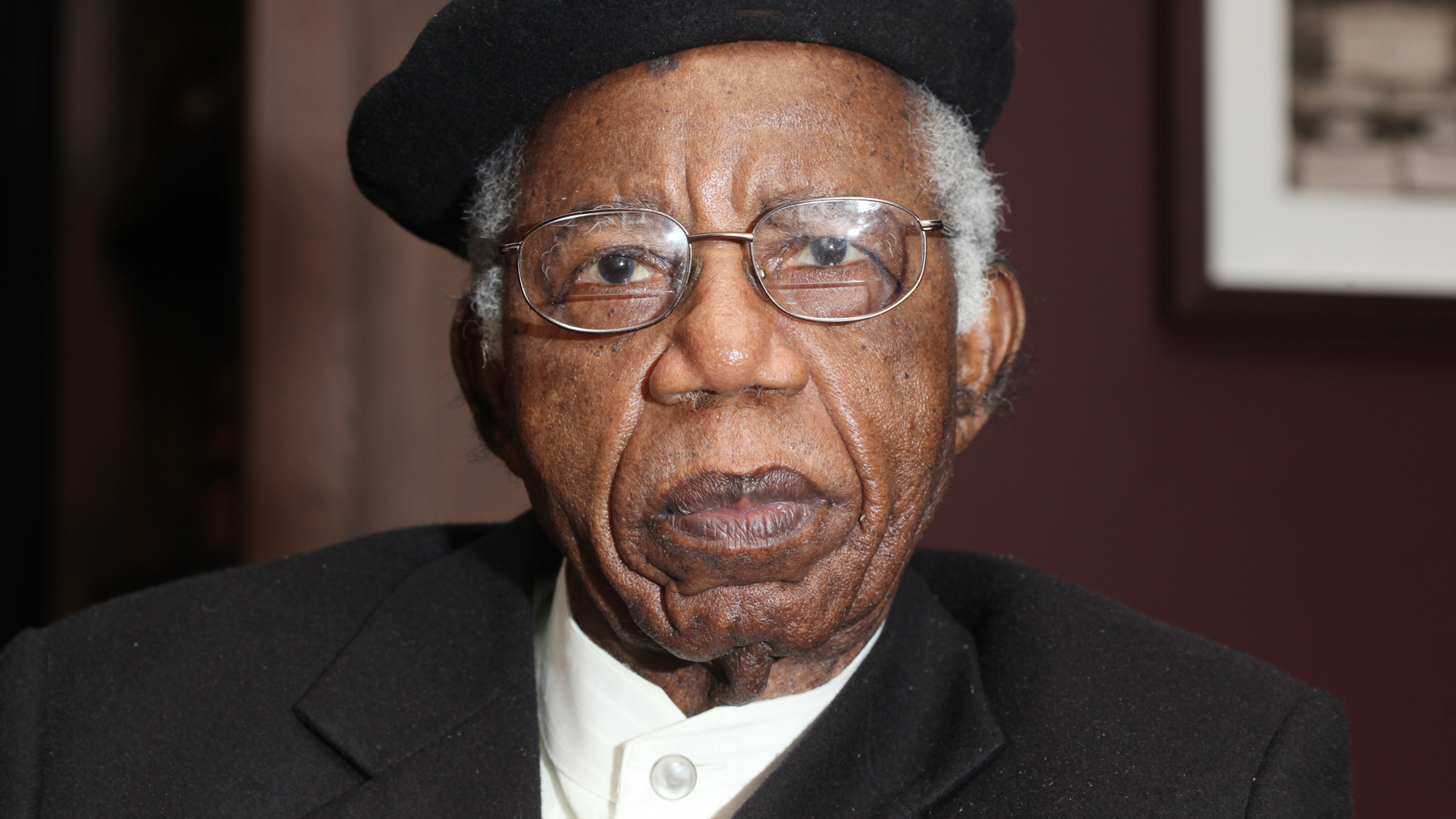 Things You Did Not Know About Chinua Achebe