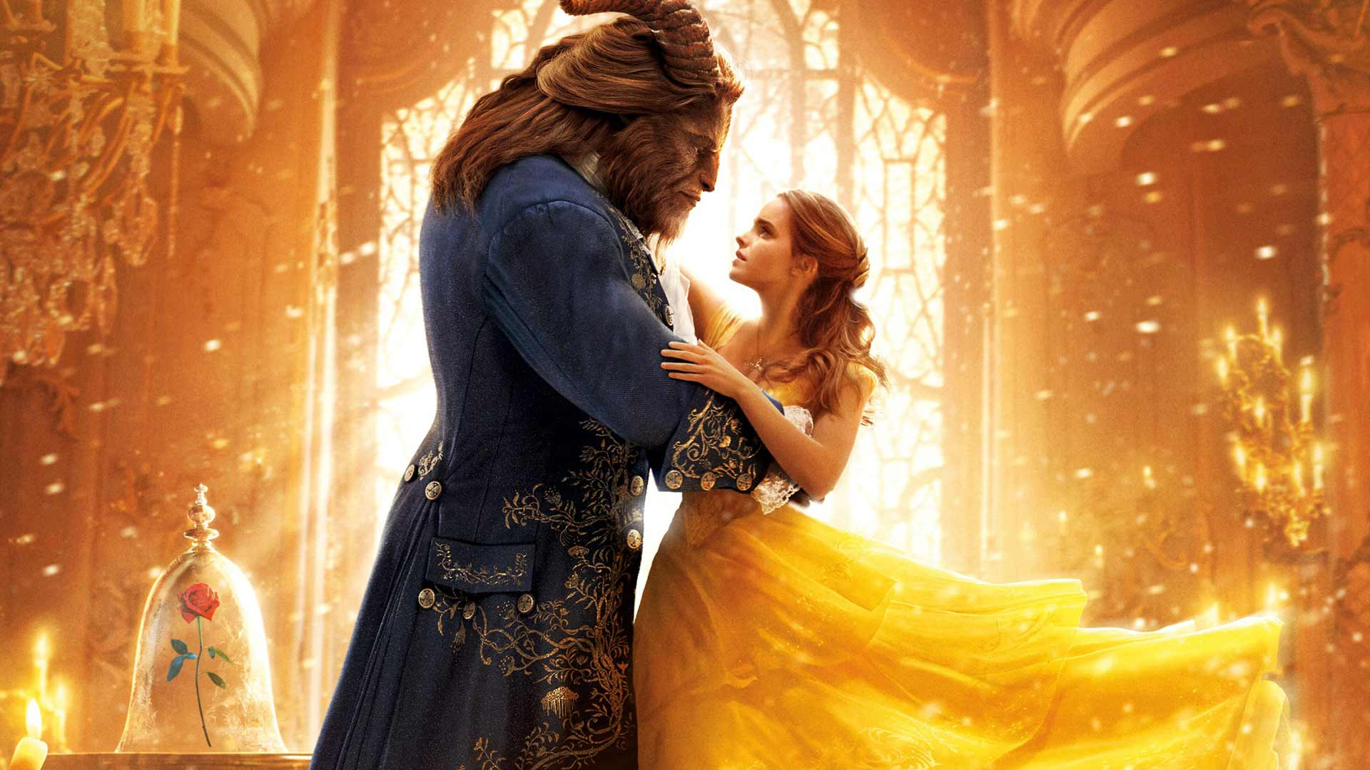 Highest Grossing Hollywood Movies