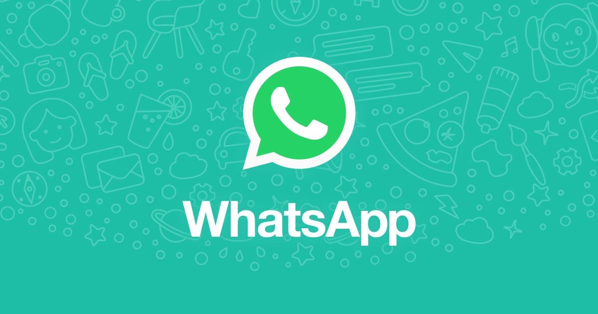 Nigerian Today - WhatsApp