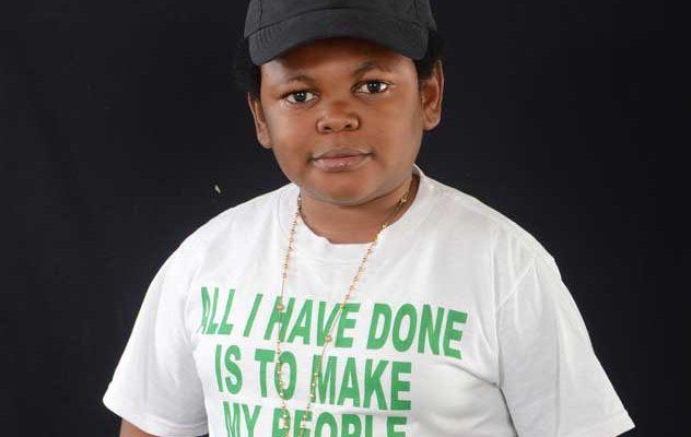 Osita Iheme - Nigerian Today