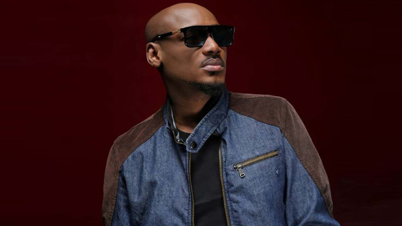 The 10 Richest Celebrities in Nigeria - 2face - Nigerian Today