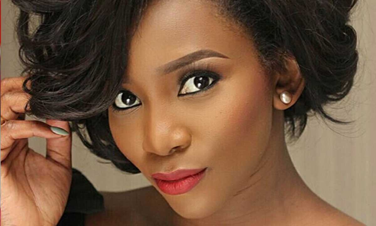 The 10 Richest Celebrities in Nigeria - genevieve - Nigerian Today