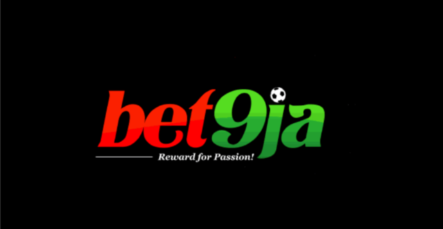 bet9ja check coupon codes