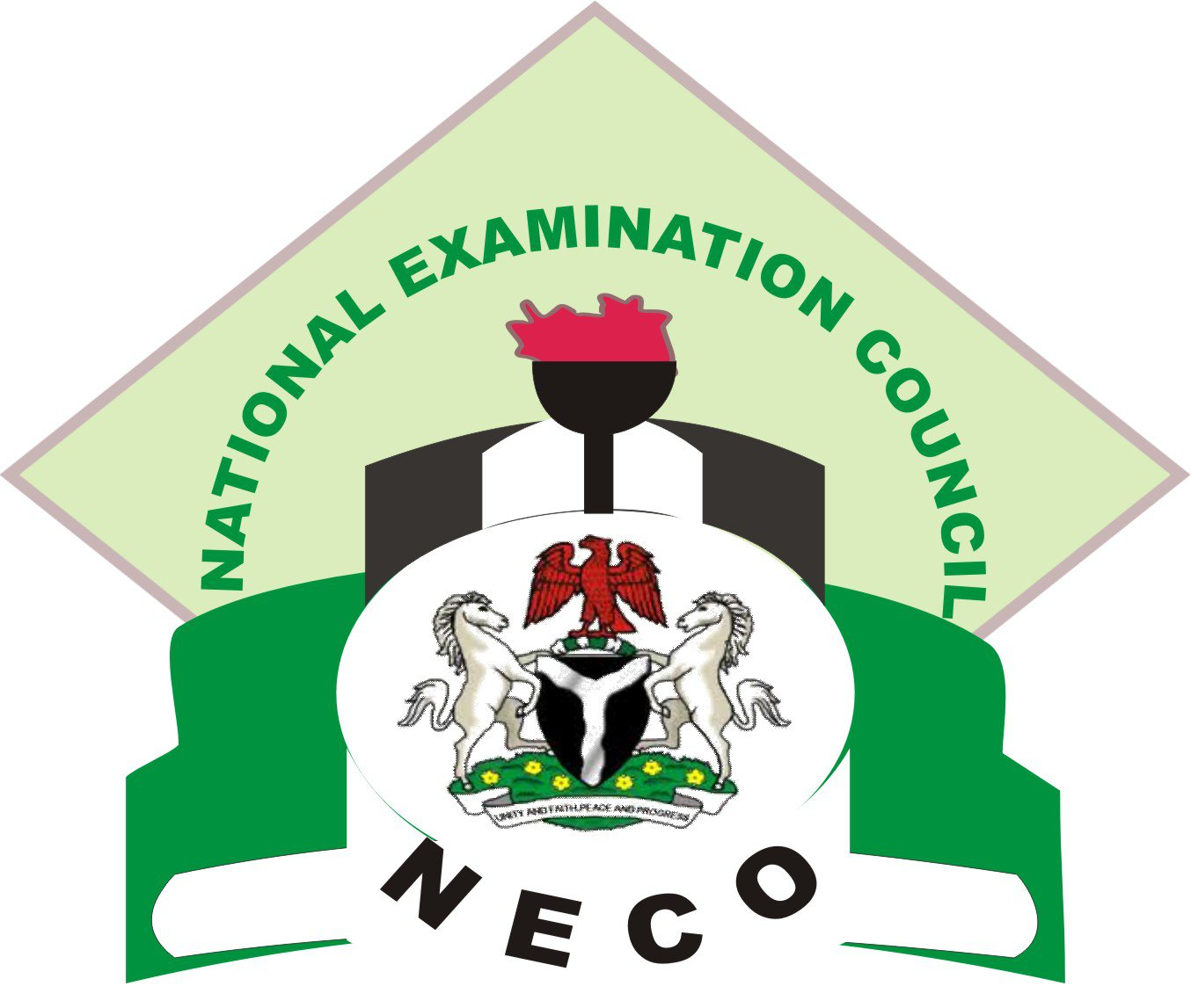Check Your NECO Result