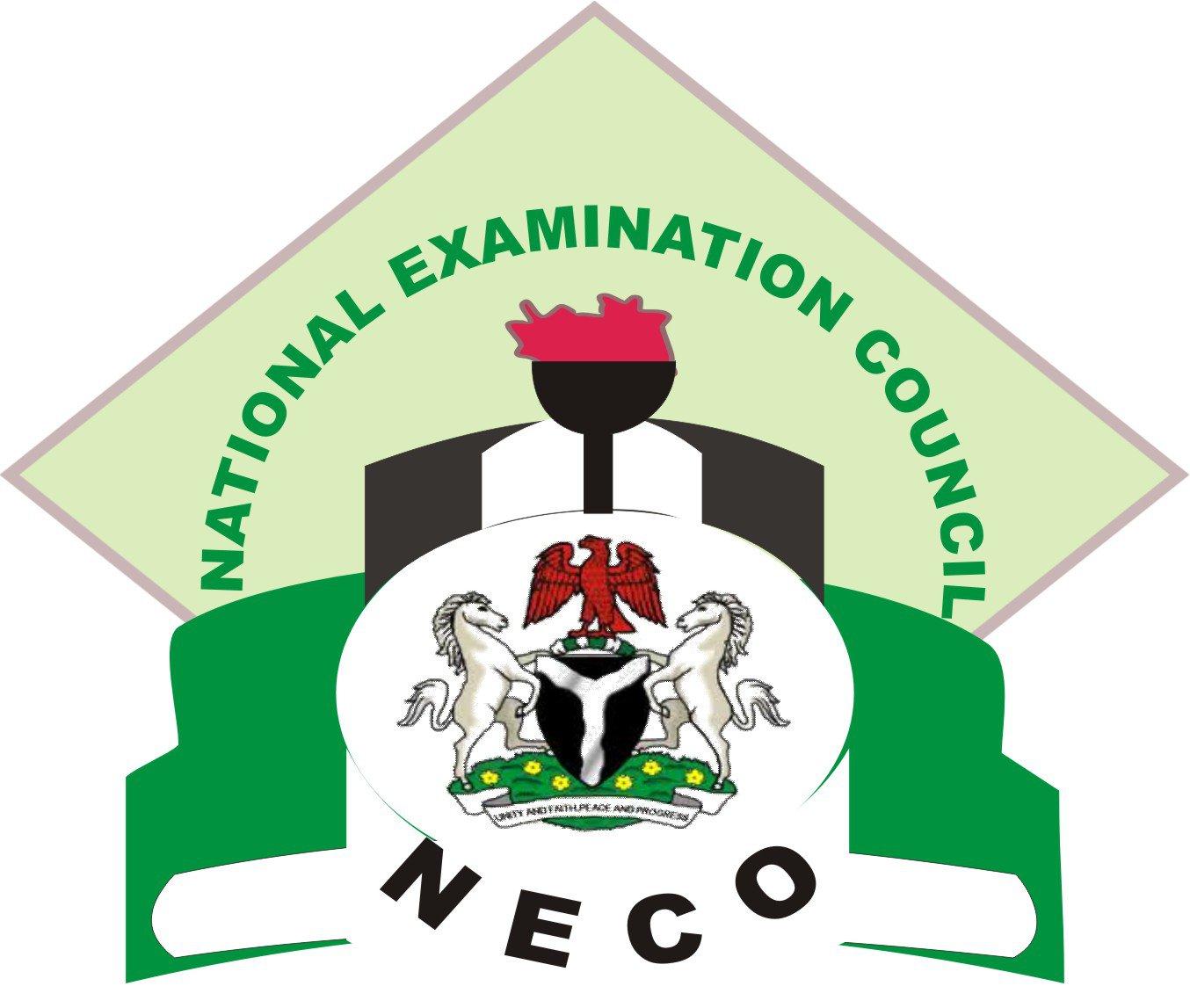 Check Your NECO Result