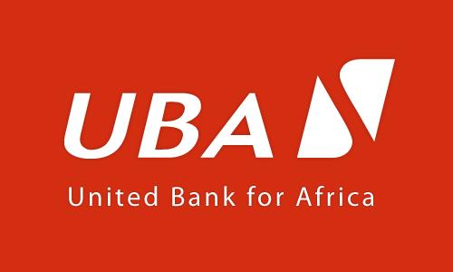 UBA Graduate Trainee