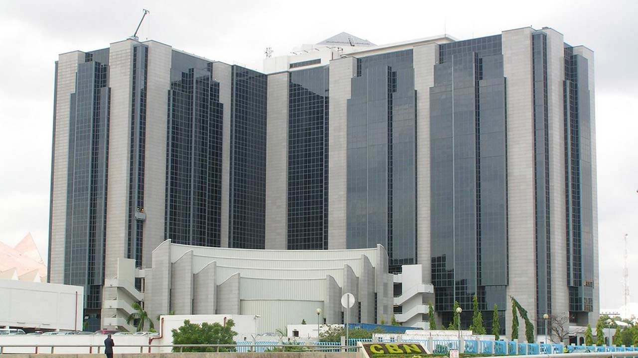 Mortgage Banks in Nigeria