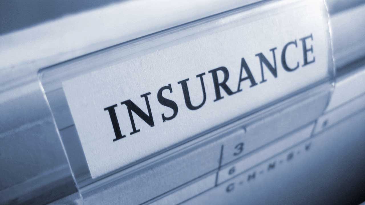 insurance companies in canada