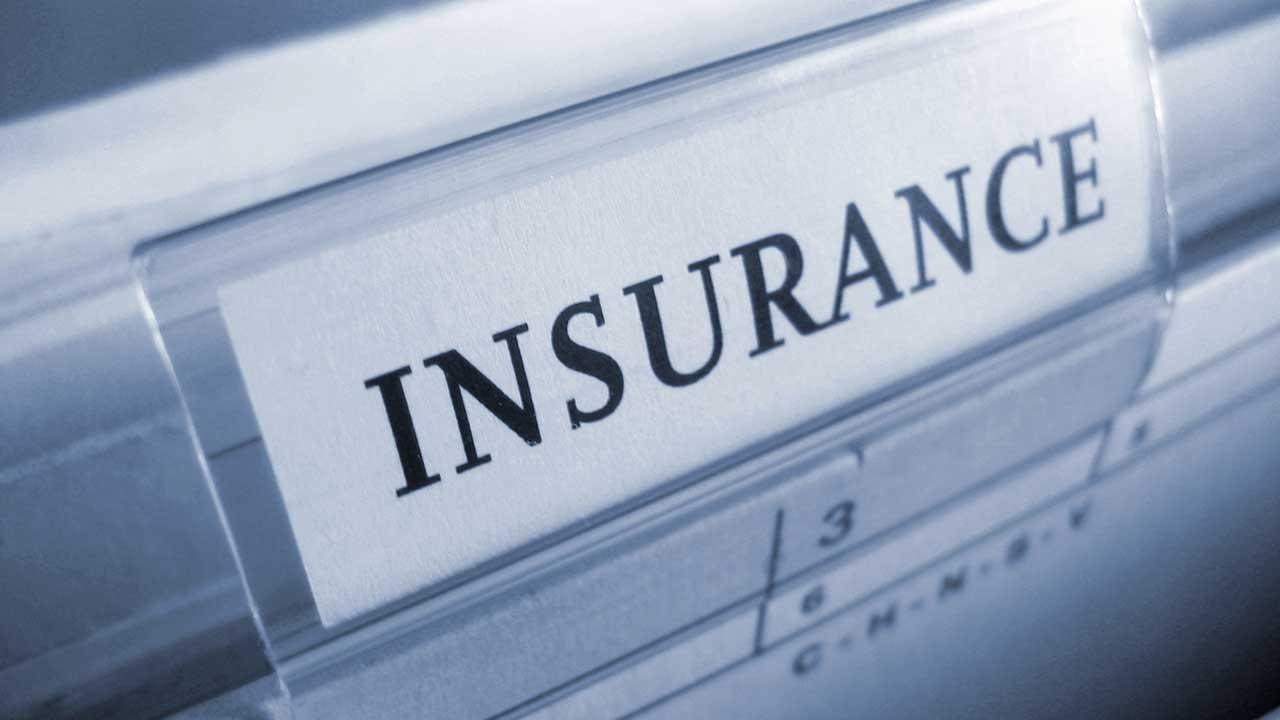 insurance companies in canada