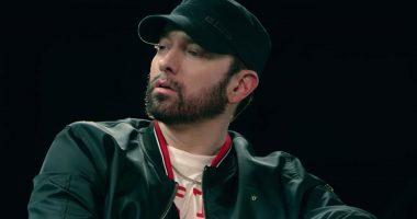 Eminem's Net Worth