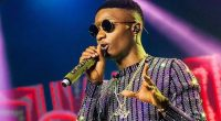 most searched Nigerian songs