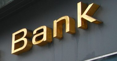 best countries to open offshore bank account
