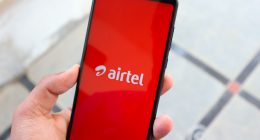 how to transfer credit on airtel