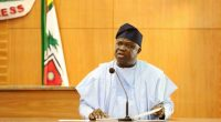 Lagos State 2019 Budget