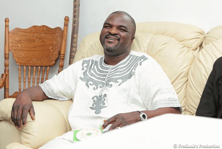richest Fuji musicians In Nigeria