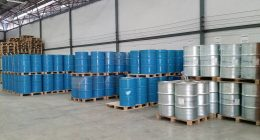 Polyurethane foam chemical suppliers in Nigeria