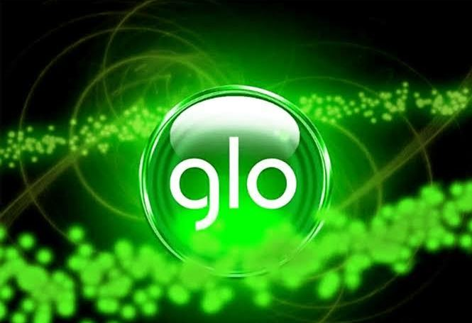 Glo line airtime deduction