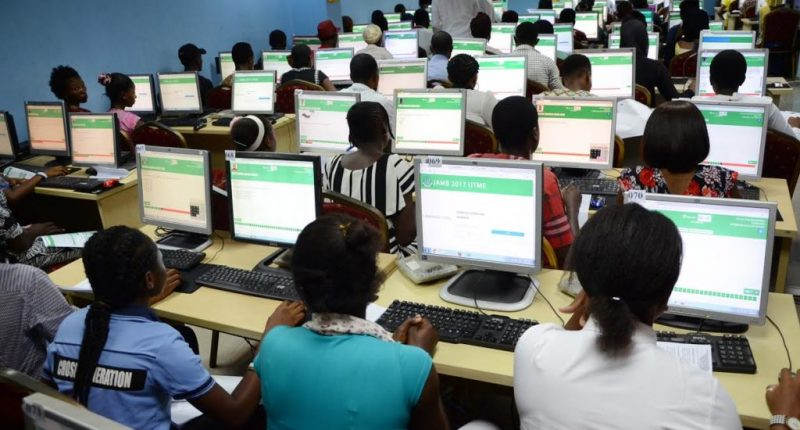cut-off marks for 2019/2020 admission
