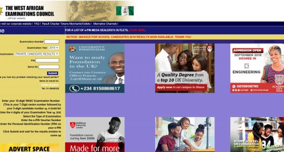 Nigerian Today | Nigeria's No1 Online News Platform
