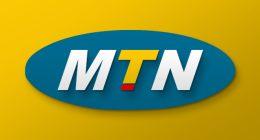 MTN Data Plan