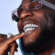 Burna Boy Wins Grammy