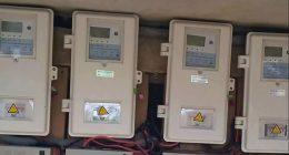 Buy Prepaid Meter unit